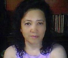 April 8, 2013